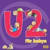 U 2 Für Babys Songs