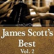 James Scott's Best, Vol. 2 Songs