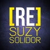 [Re]Découvrez Suzy Solidor Songs