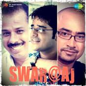 swaraaj - ae mere pyare watan Songs
