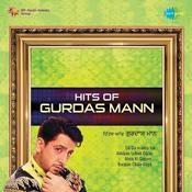 Solid Gold - Gurdas Mann Vol 1 Songs
