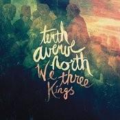 We Three Kings (feat. Britt Nicole) Songs