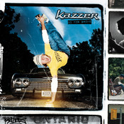 kazzer pedal to the metal free mp3