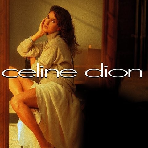 best songs of celine dion mp3 free download