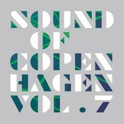 Sound Of Copenhagen Vol. 7 Songs