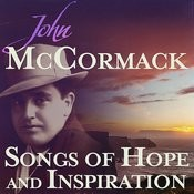 Songs Of Hope And Inspiration Songs
