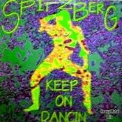 Keep On Dancin (Heavy Metal Mix) Song