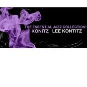 The Essential Jazz Collection: Konitz Songs