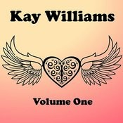 Volume One Songs