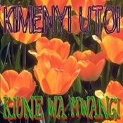 Kimenyi Utoi Songs