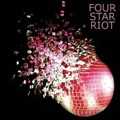 Four Star Riot EP Songs