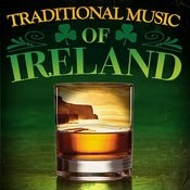 Traditional Music Of Ireland Songs