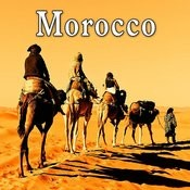 Morocco Sound Effects Songs