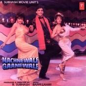 Nachnewale Gaanewale Songs