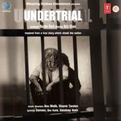 Undertrial Songs