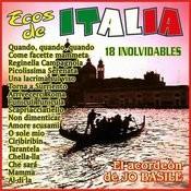 Ecos De Italia Songs