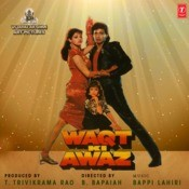 Waqt Ki Awaaz Songs