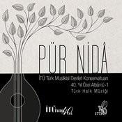 Pür Nida Songs