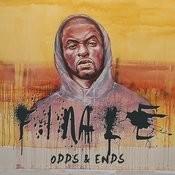 Odds & Ends Songs