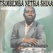 Tsimbemba Netsia Shina Songs
