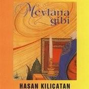 Mevlana Gibi Songs