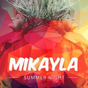 Summer Night Songs