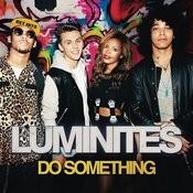 Do Something Songs