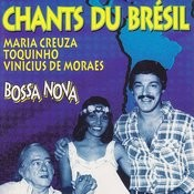 Chants Du Brésil Songs