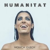 Humanitat Song
