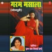 Garam Masala Songs