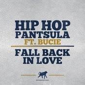 Fall Back In Love Songs