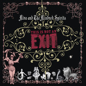 This Is Not An Exit (repack) Songs