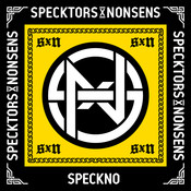 Speckno (Specktors x Nonsens) Songs