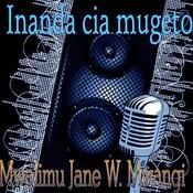 Mahoya Song
