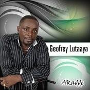 Obukookoolo Bugeyana Song