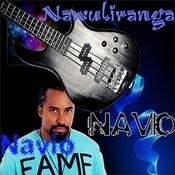 Nawuliranga Song