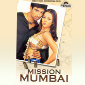 Mission Mumbai Songs