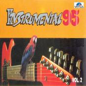 Instrumental- 95- Vol- 2 Songs