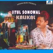 Kalikal- Album Songs