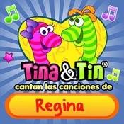 Baila Regina Song