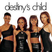 Destiny's Child/The Writing's On The Wall Songs