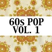 60s Pop, Vol. 1 Songs