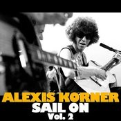 Sail On, Vol. 2 Songs