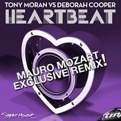 Heartbeat (Mauro Mozart Exclusive Remix!) Songs