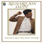 Michael Row The Boat Ashore Songs