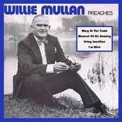 Willie Mullan Preaches Songs