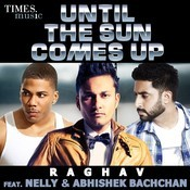 Until The Sun Comes Up Songs