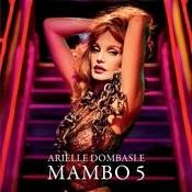 Mambo 5 (Remixes) Songs
