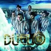Vuela Muy Alto Songs