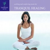 Restore And Heal Song